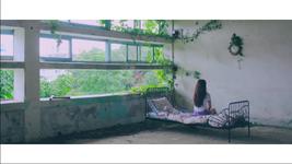 Love Cherry Motion Screenshot 9