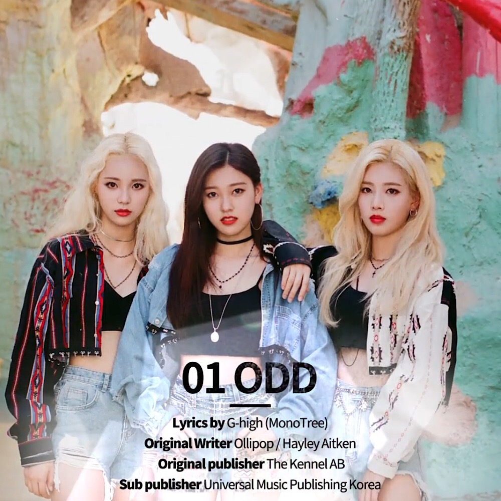 ODD EYE CIRCLE ODD page picture.png