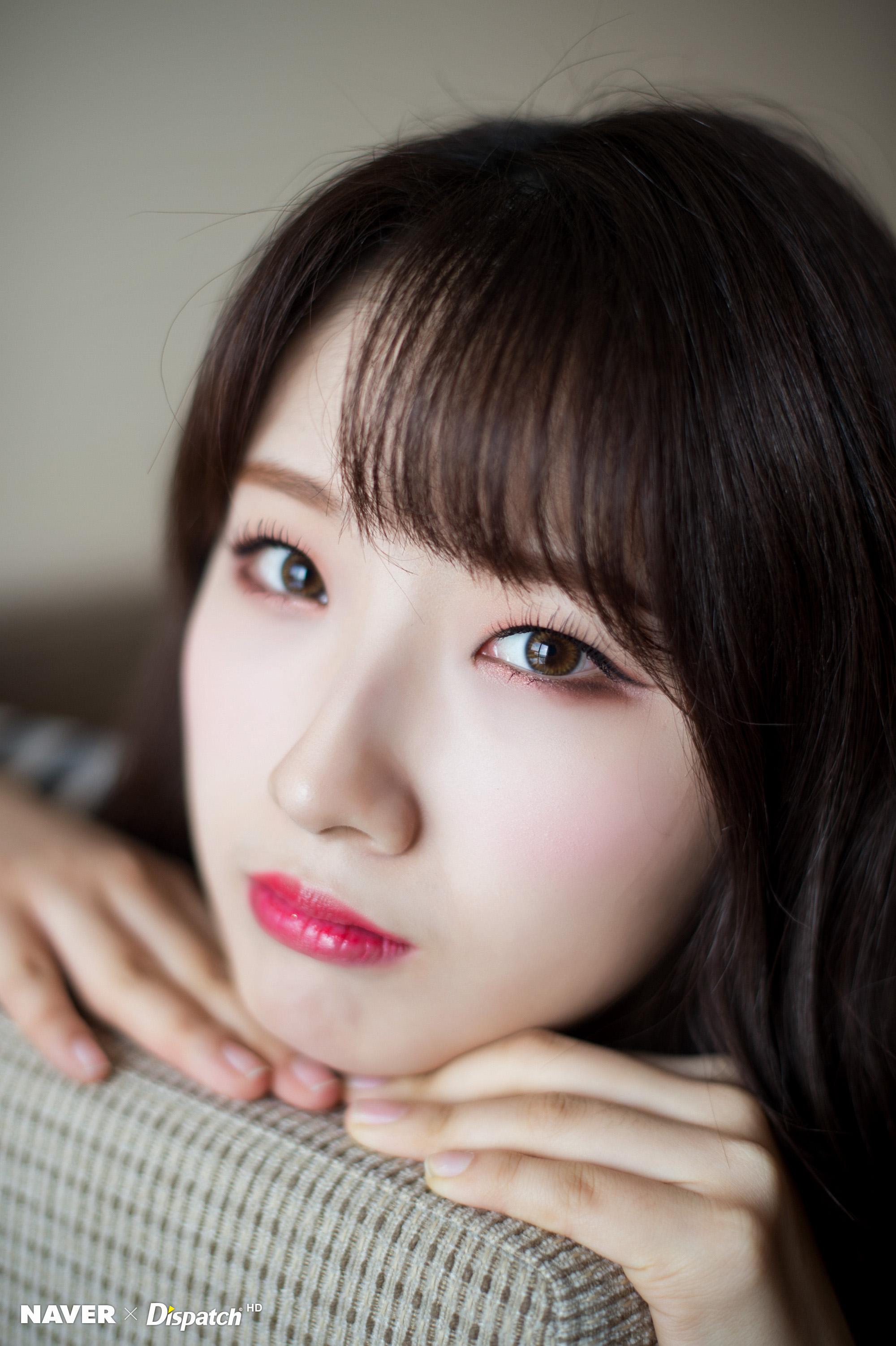 HaSeul NaverxDispatch August 2018 4.jpg