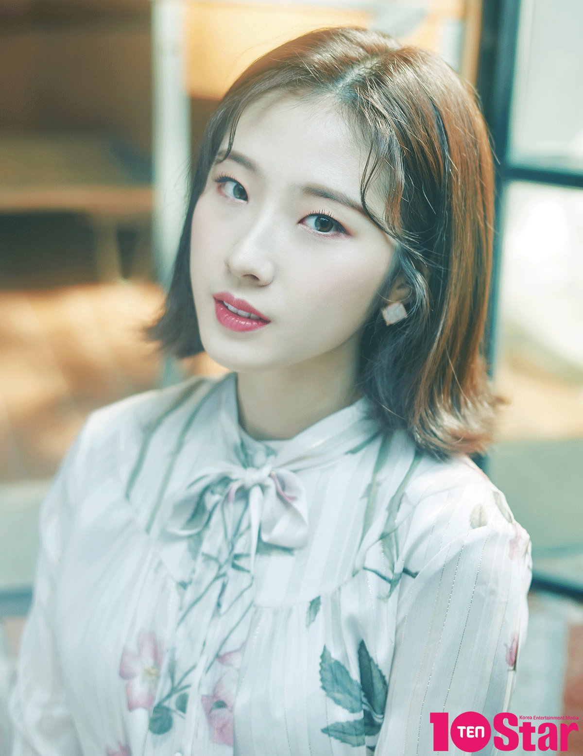 10Star HaSeul.png