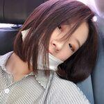 211010 SNS HaSeul 2