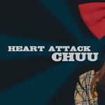 Chuu Heart Attack page picture