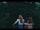 Love4eva Screenshot.png