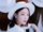 1200 Promotional Picture Yves.png