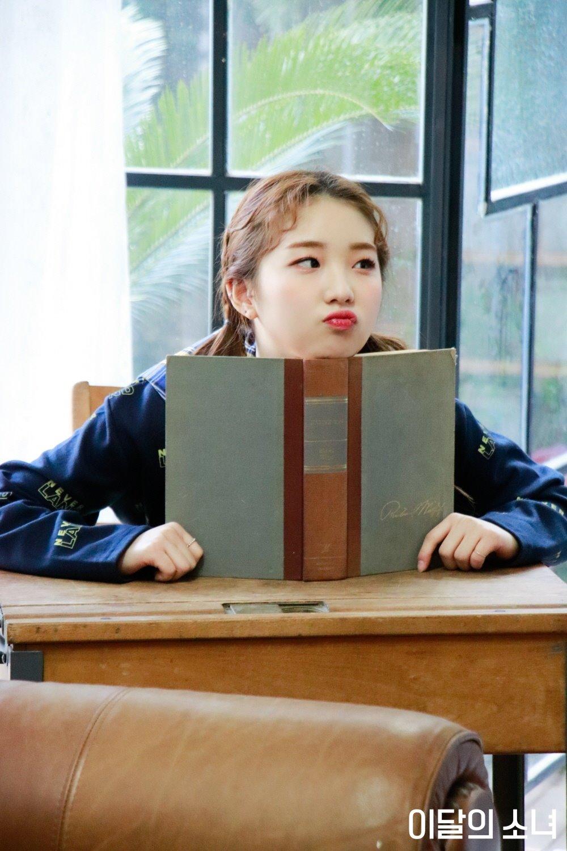 10Star BTS YeoJin 3.jpeg