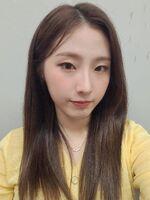 210628 SNS HaSeul