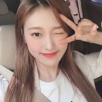 210213 SNS Choerry 4
