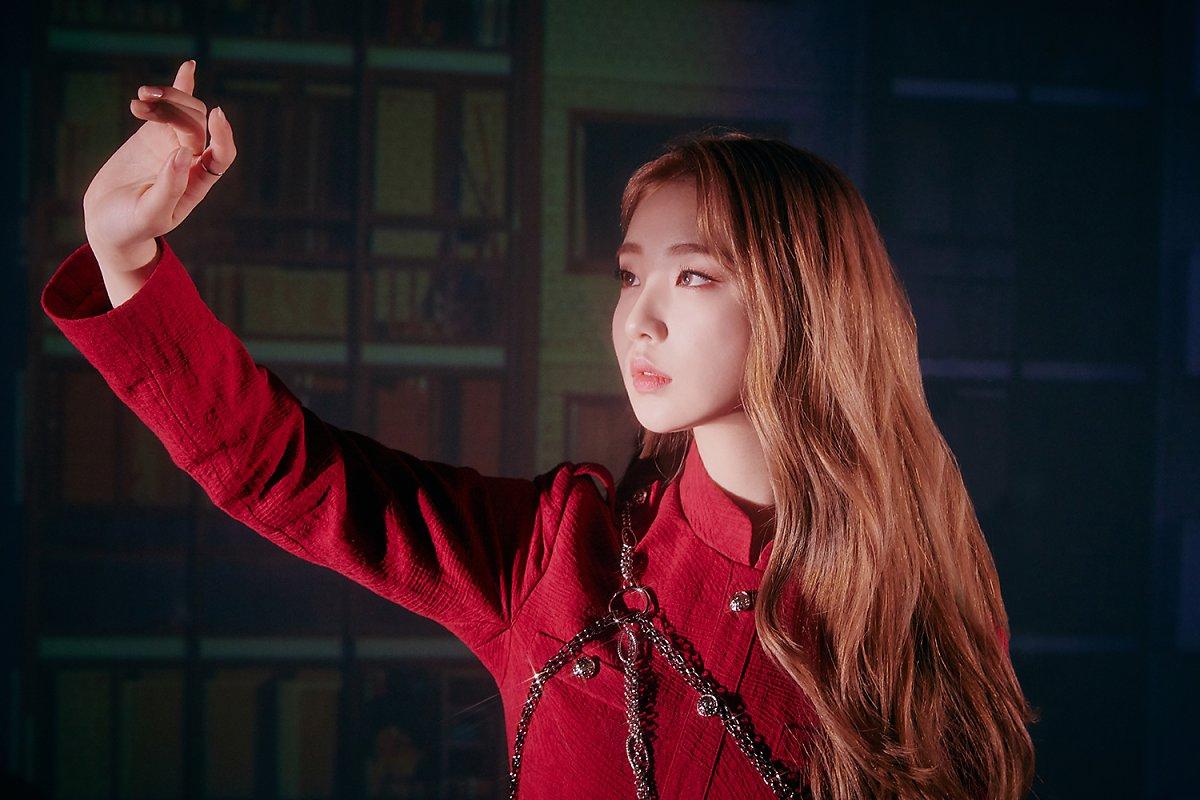 LOONA Naver Update So What 3.jpg