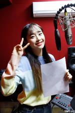 210215 Naver Hello Recording BTS 1