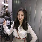 210910 SNS HaSeul 2
