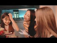 이달의소녀탐구 -340 (LOONA TV -340)