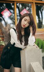 YeoJin debut photo 3