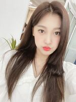 210724 SNS Choerry 1