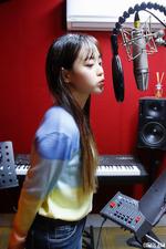 210215 Naver Hello Recording BTS 2