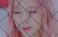 LOONA 1-3 Love & Live MV 16