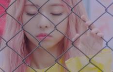 LOONA 1-3 Love & Live MV 2