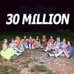 LOONA Why Not 30M
