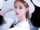 1200 Promotional Picture Chuu.png
