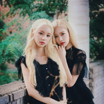 LipSoul JinSoul debut photo