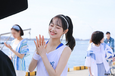 210521 Naver Pocari Sweat CM BTS 2