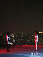 Olivia Hye Egoist BTS 28