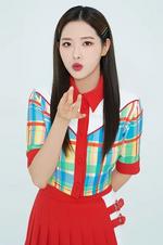211016 KanStarpress Olivia Hye