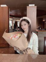 211018 SNS HaSeul 5