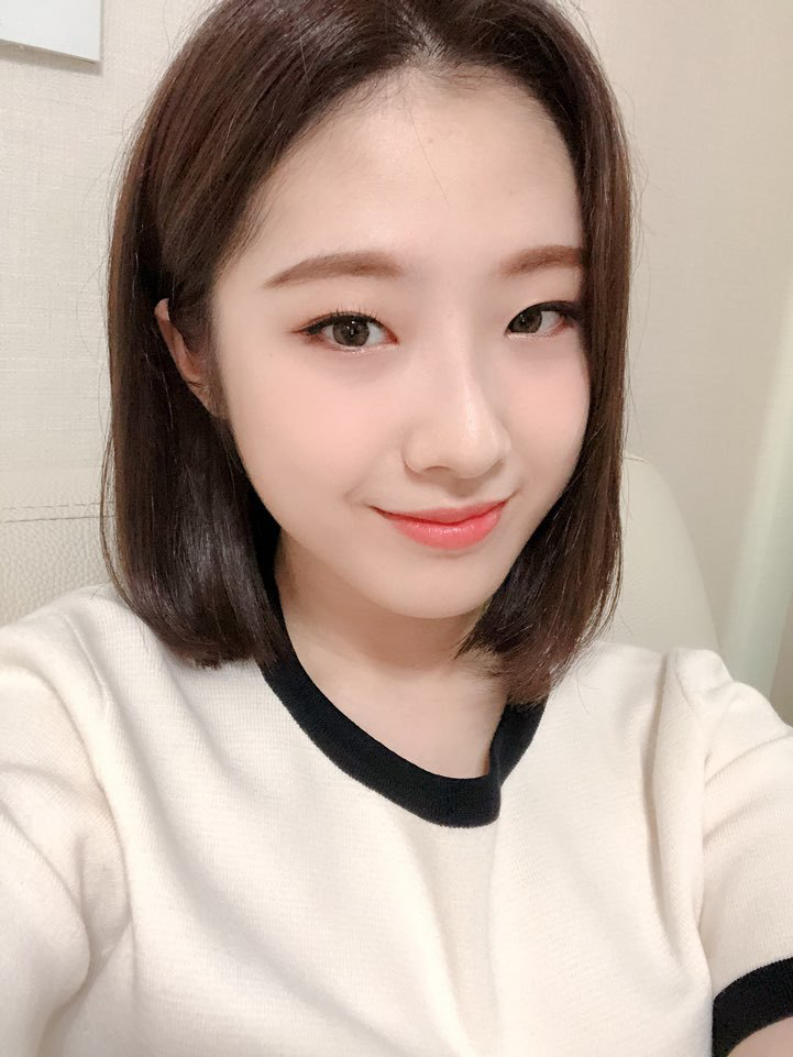 190818 FanCafe Birthday Letter HaSeul.png