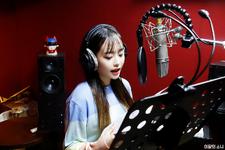 210215 Naver Hello Recording BTS 4