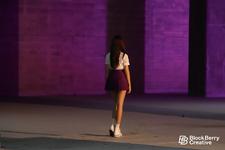 ODD EYE CIRCLE Sweet Crazy Love BTS 7