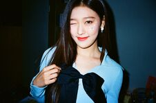 211008 SNS Choerry