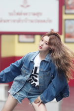 So What MV BTS 10