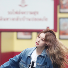 So What MV BTS 10.png