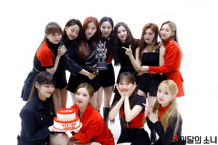 200418 FanCafe So What Diary 6 LOONA.jpg