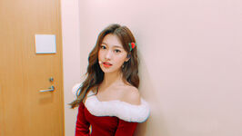 201225 SNS Choerry