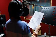 210215 Naver Hello Recording BTS 3