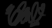 HaSeul signature.png
