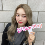 200212 Starplay SNS 10 Go Won