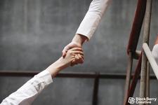 Olivia Hye Egoist BTS 3