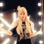 JinSoul debut photo 2