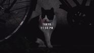 200916 1200 Teaser 1-10 Tokyo