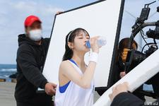 210521 Naver Pocari Sweat CM BTS 8