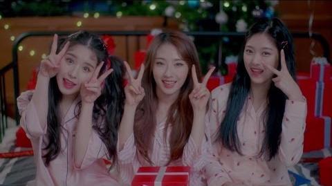 "MV_이달의_소녀_희진,_현진,_하슬_(LOOΠΔ_HeeJin,_HyunJin,_HaSeul)_""The_Carol"""