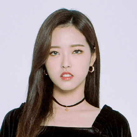 Olivia Hye Portal.png