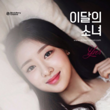 Yves debut photo 2.png