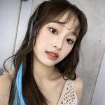 210914 SNS Chuu 7