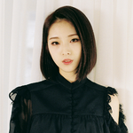 XX Promotional Picture HaSeul