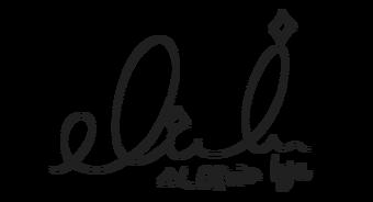 Olivia Hye Loopd Wiki Fandom Baby wolf 🐺 #이달의소녀 #loona #oliviahye #올리비아혜. olivia hye loopd wiki fandom