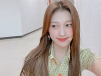210105 SNS Choerry 3