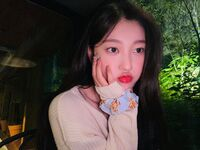 210925 SNS Choerry 7
